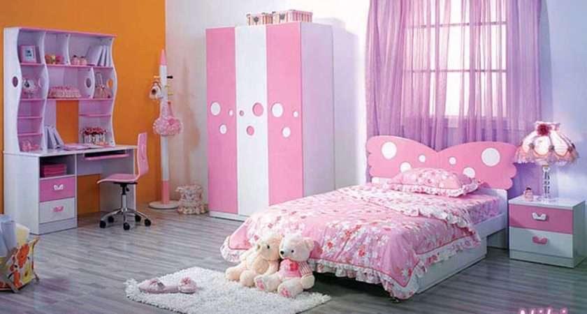 Best Of 22 Images Childrens Designer Bedrooms Lentine Marine – Childrens Designer Bedrooms