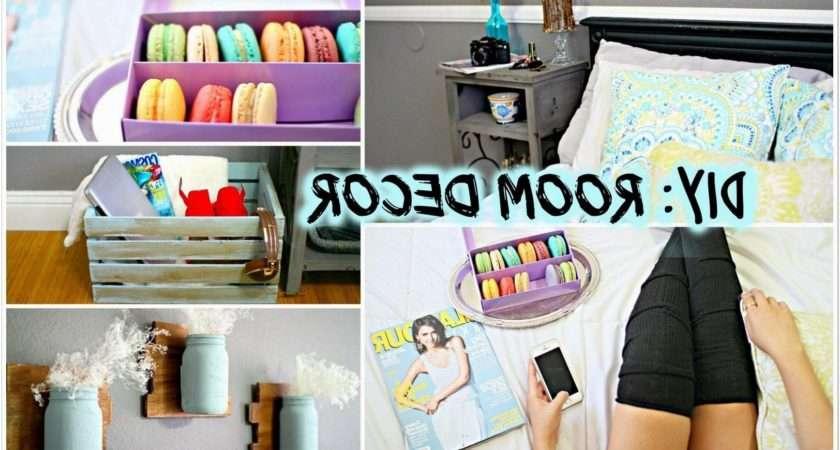 Girls Tumblr Cabinets Small Bathrooms Colors Bathroom Walls