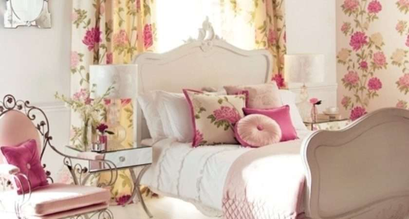 Girly Bedroom Photos Facebook