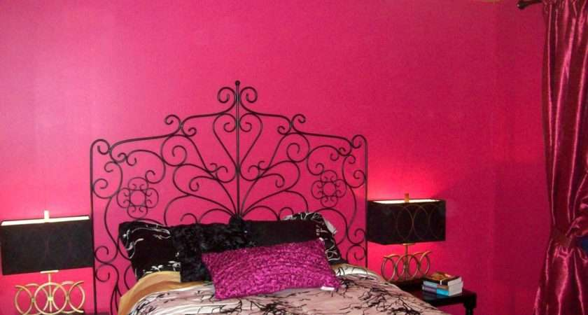 Girly Teen Bedrooms Kids Room Ideas Playroom