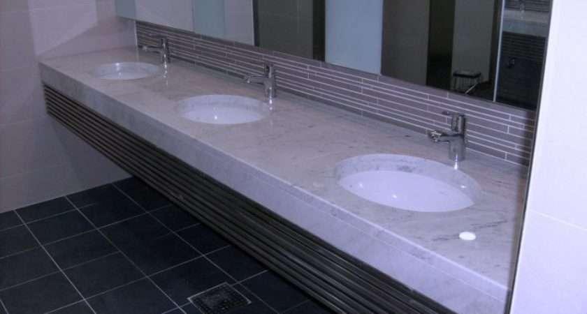 Glamorous Bathroom Vanity Lighting Design Ideas Wall Mounted Black