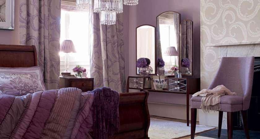 Glamorous Bedroom Bookshelves Built Classic Typew