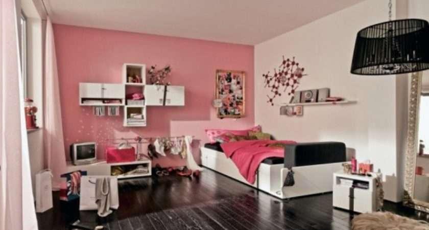 Glamorous Bedroom Design Ideas Digsdigs