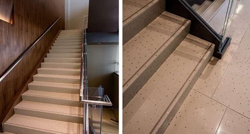 Glamorous Terrazzo Tile Flooring Designs Interior
