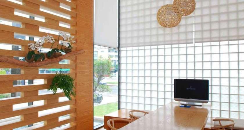 Glass Block Wall Suppliers Blocks