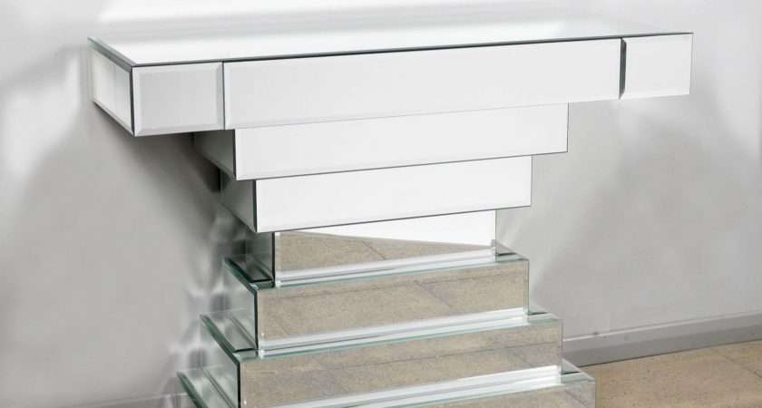 Glass Console Table Argos Brokeasshome