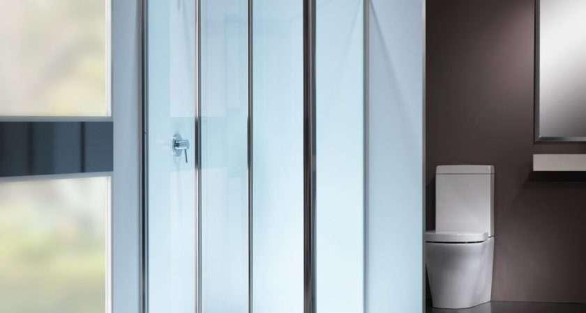 Glass Shower Screens Installation Sydney Liverpool