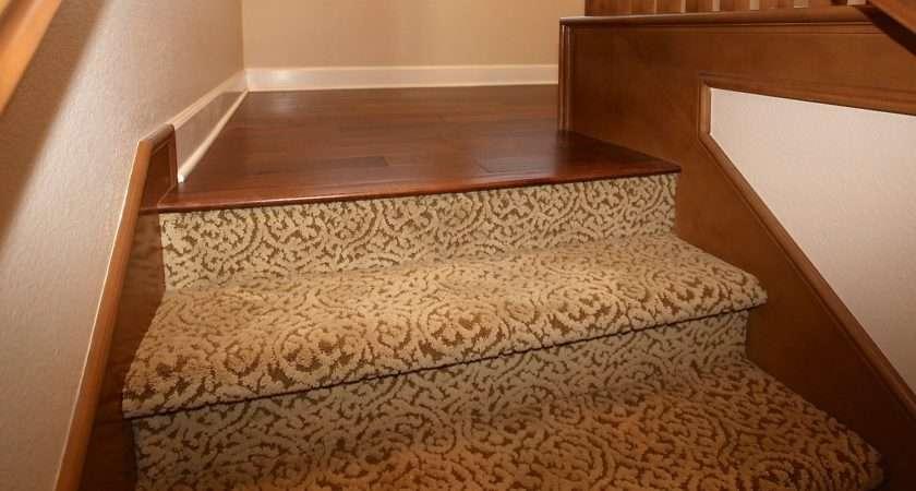 Global Carpets Hardwood Flooring Area Rugs Carpeted Stairs