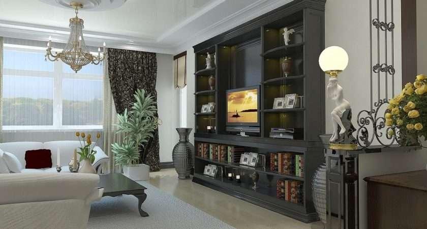 Glorious Electric Fireplace Entertainment Center