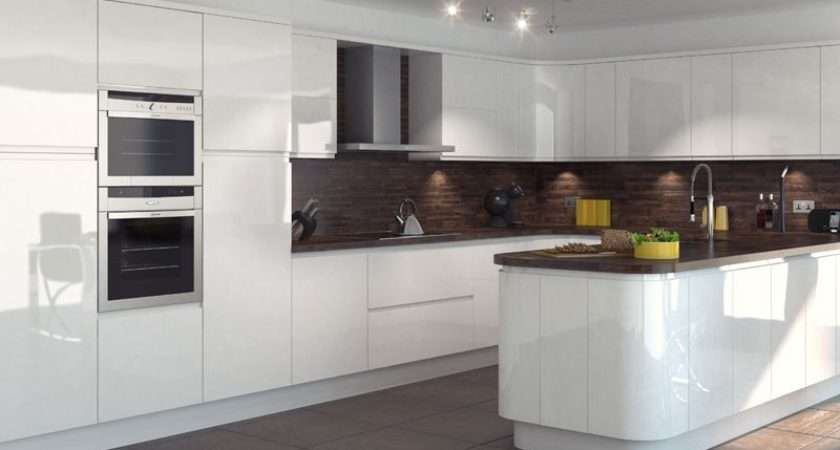 Gloss Kitchens Archives Kitchenfindr