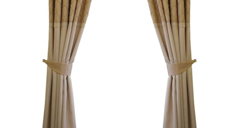 Gold Kitchen Curtains Ideas