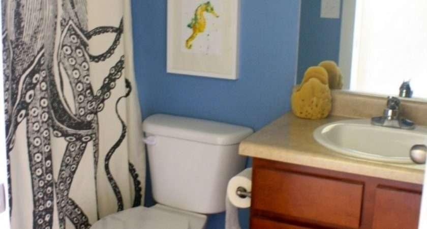 Good Color Small Bathroom Great Colors