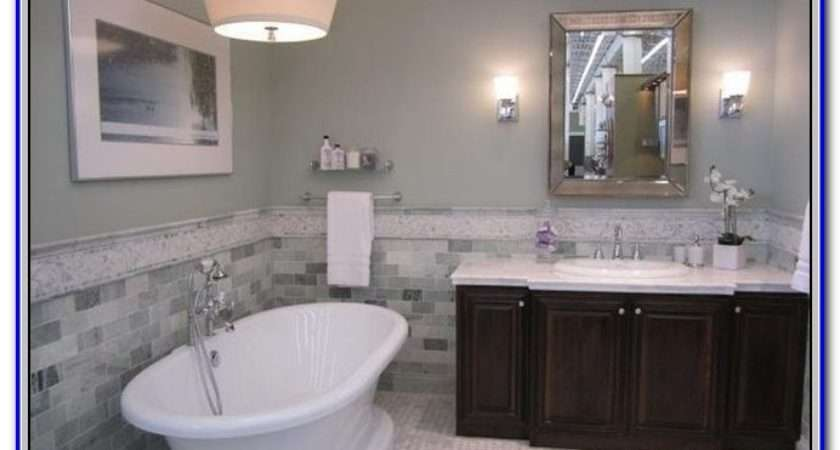 Good Colors Bathrooms Without Windows Home Design Ideas
