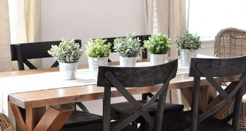 Good Decor Dining Tables Occur Boshdesigns