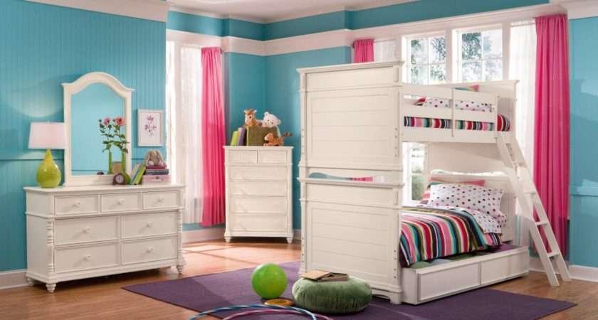Good Looking Ikea Children Curtain