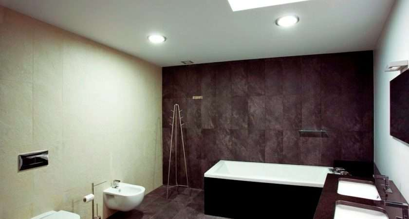 Good Paint Colors Small Bathrooms Without Windows