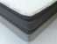 Good Twin Pillow Top Mattress Jeffsbakery Basement