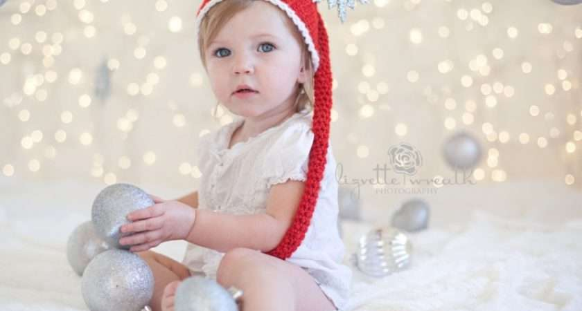 Gorgeous Princess Modeling Hat Mary Daughters Make