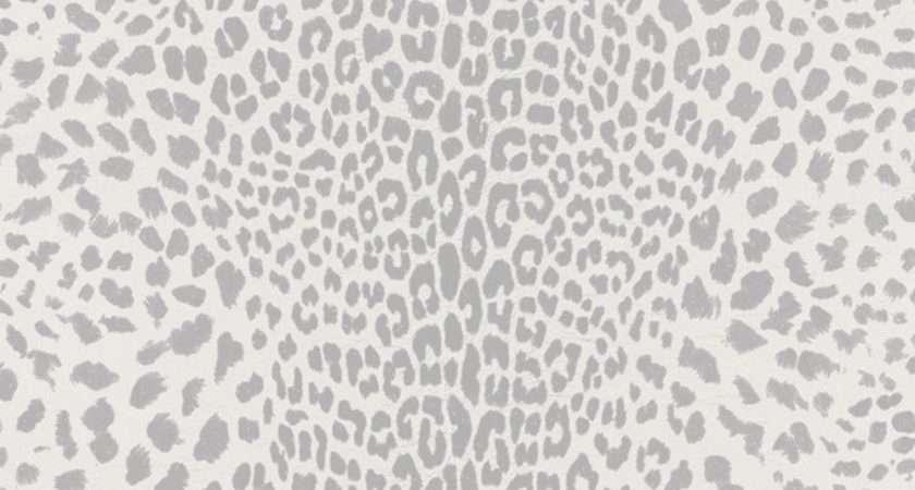 Graham Brown Leopard Print Pattern Skin Textured