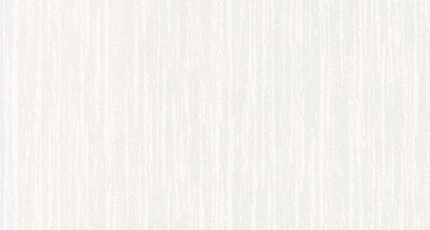 Graham Brown Textured Blown Vinyl Bark White