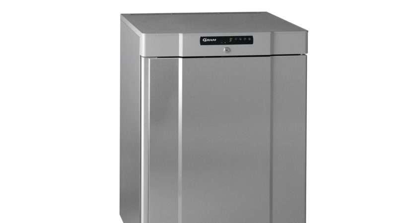 Gram Compact Undercounter Refrigerator