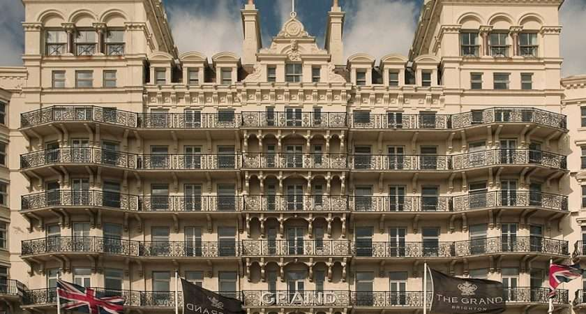Grand Brighton Reveals Ade Restoration Project