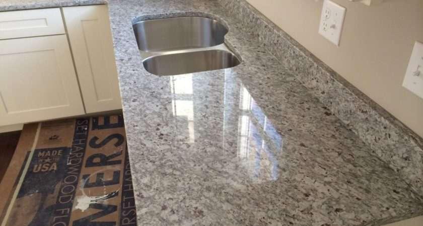 Granite Countertops Kitchens Picturesgranite Plus