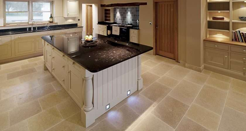 Granite Kitchen Worktops Spend Awful Lot Time Our Kitchens