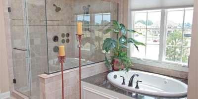 Granite Livebetterbydesign Blog