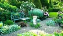 Gravel Garden Designs Small Ideas