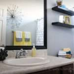 Gray Bathroom Ideas Interior Designs Decobizz