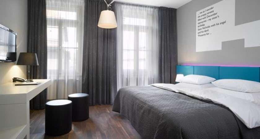 Gray Bedrooms Ideas Romantic Bedroom