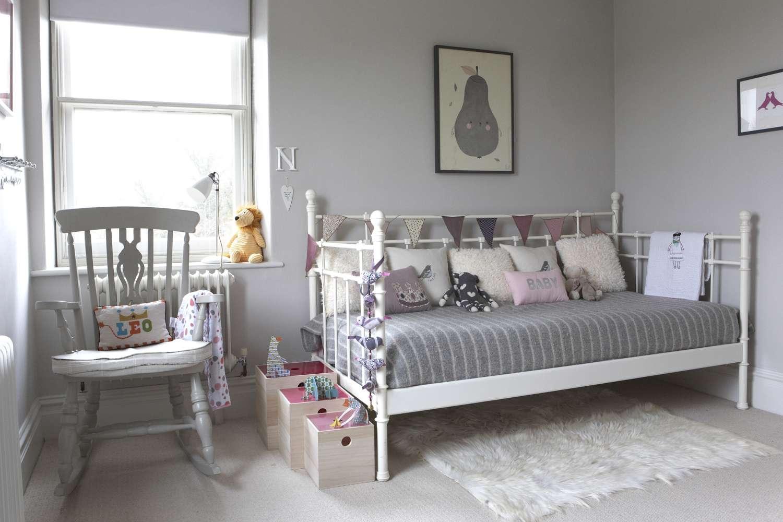 Gray Living Room Ideas Besides Modern Dining Design