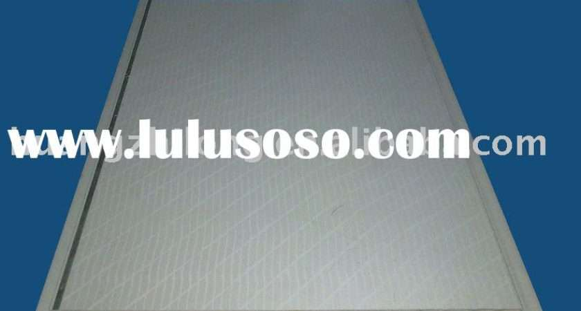 Gray Pvc Manufacturers Lulusoso