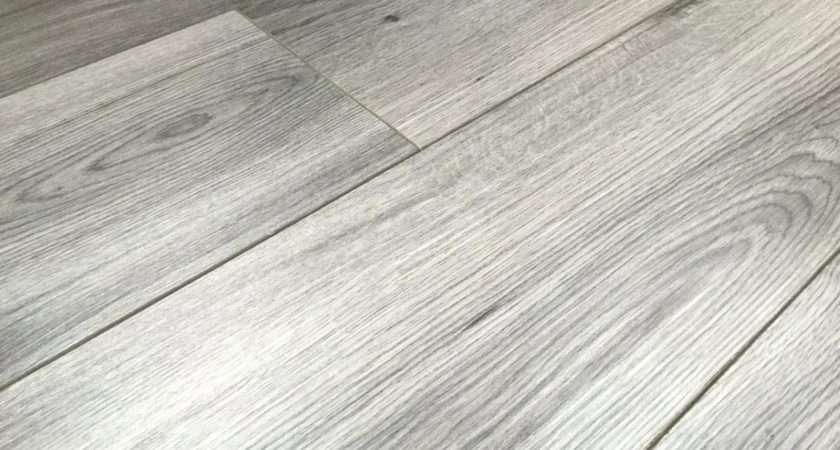 Gray Tone Laminate Flooringgrey Wood Grain Flooring Light
