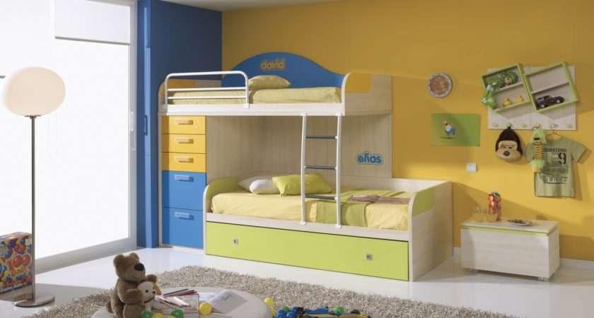 Great Bunk Beds Storage Kids Jpeg