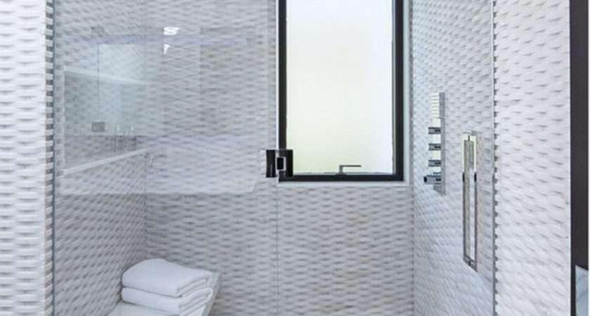 Great Craftsman Style Bathroom Floor Tile Ideas