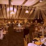 Great Gatsby Themed Party Ideas Oosile