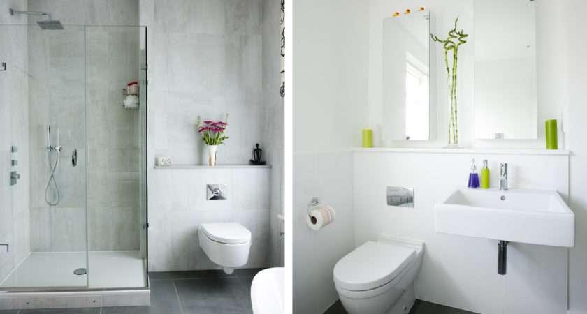 Great Ideas Cool Bathroom Tile Designs