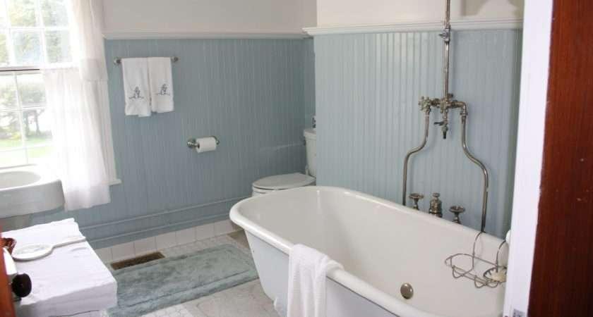 Great Ideas Old Fashioned Bathroom Tile