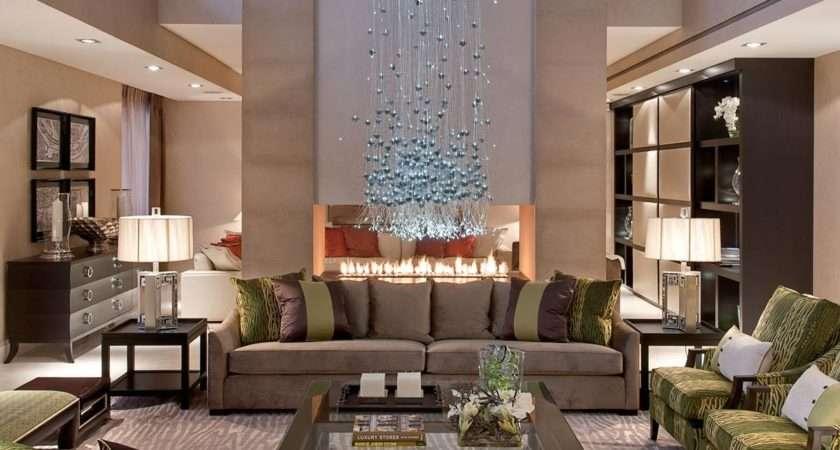 Great Interiors Design Home