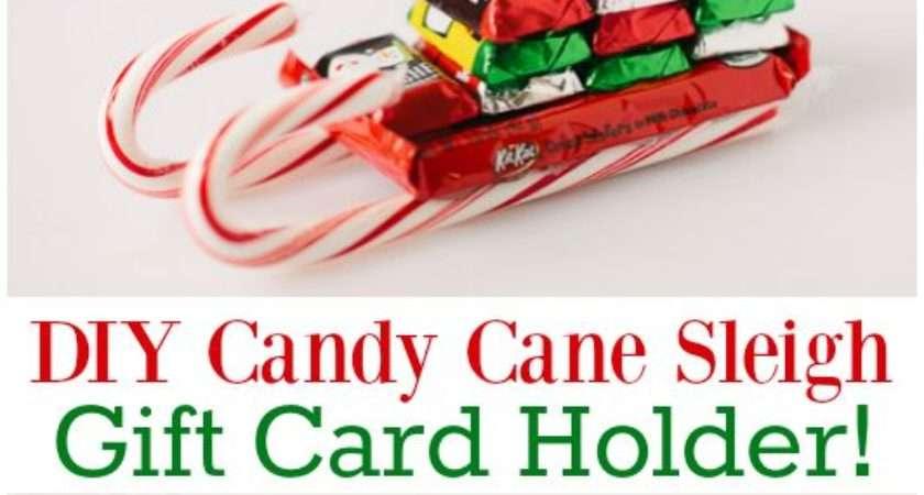 Great Secret Santa Gift Ideas