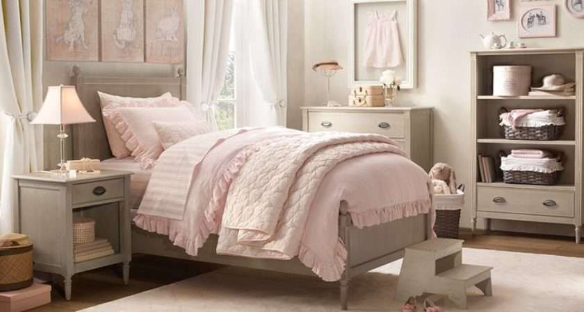 Great Shabby Chic Design Love Mix Grey Pink Plus Have