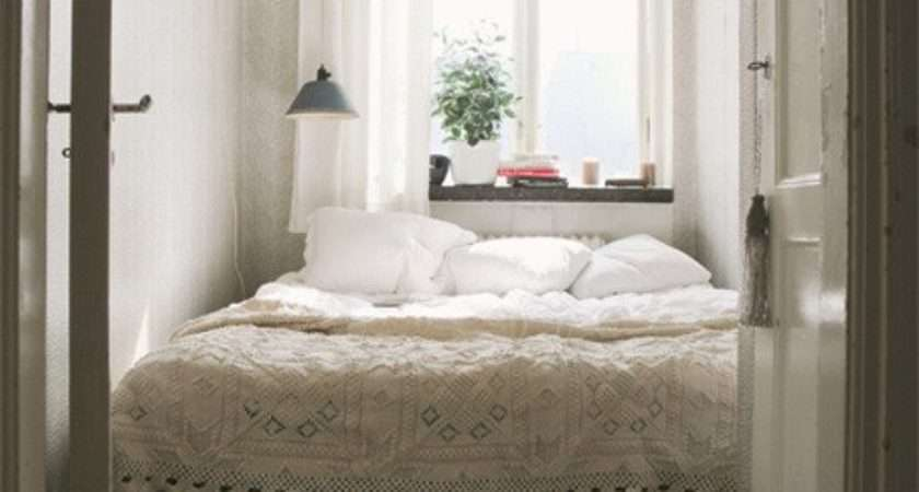 Great Small Bedroom Arrangement Ideas
