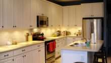 Great Small Kitchen Updates Ideas Bigger Change
