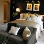 Great Tips Decorate Bedroom Into Master Bedrooms Intended