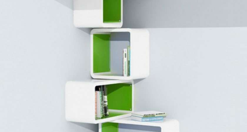 Great Ways Improve Small Space Storage Expand Furniture