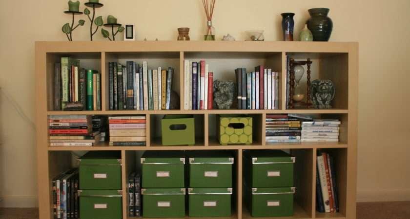 Greatest Decorate Bookshelf Jpeg