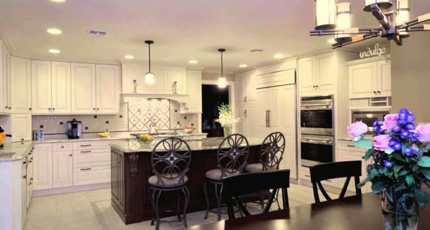 Greatroom Ideas Kitchen Designs Ken Kelly Sands Point