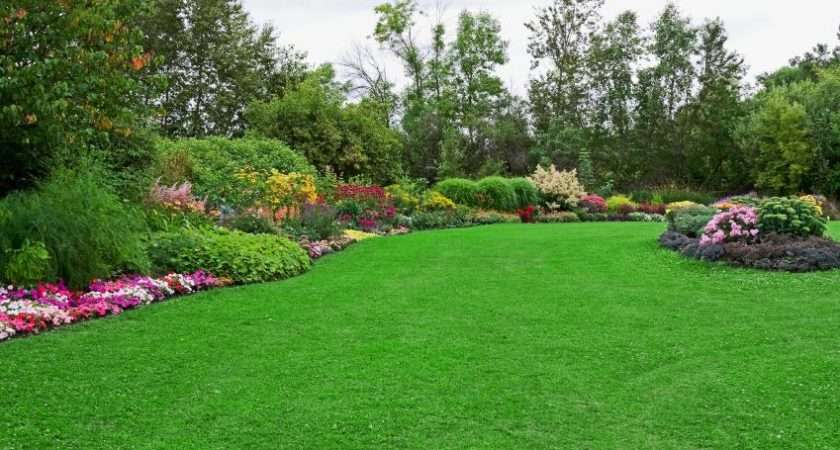 Greco Landscaping